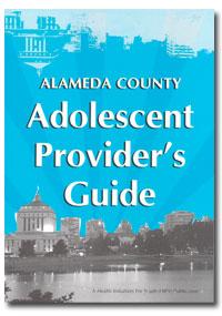 guide_alameda